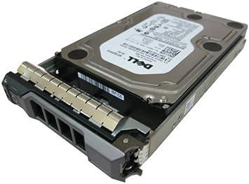 1.0TB 7200 SATA Hard Drive 3.5 3H