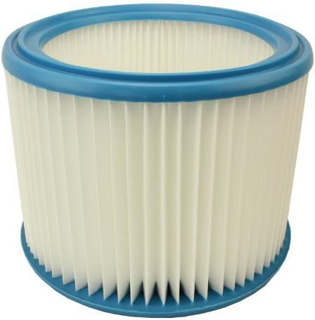 Spares2go cartucho de filtro para Stihl se-61 aspiradora: Amazon.es: Hogar