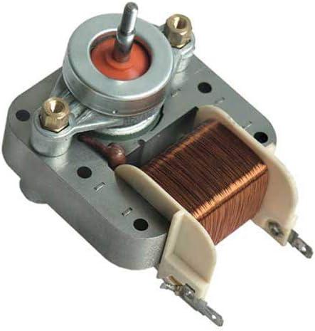 semboutique – Marca LG – elección de – Motor ventilador 230 V 50 ...