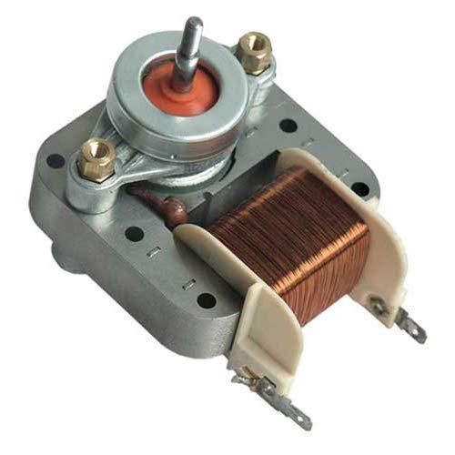 semboutique - Marca LG - elección de - Motor ventilador 230 V 50 ...