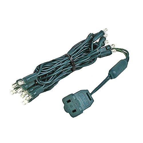 20 Led Light String in US - 6