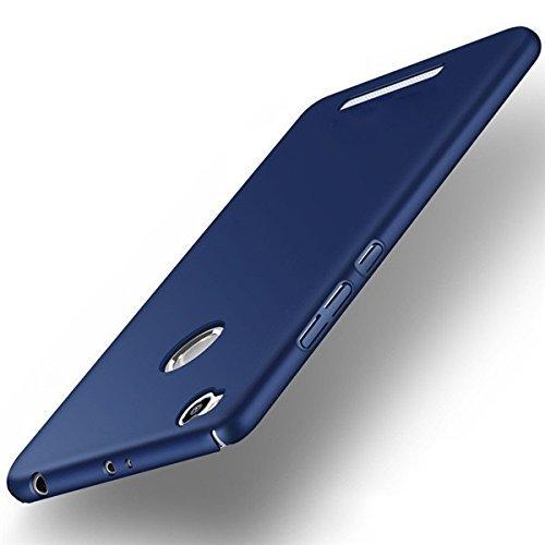 the best attitude 9d5e5 07153 DeV 4 Cut Style Back Cover Case for Xiaomi Redmi 3s: Amazon.in ...