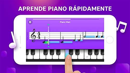 Piano Academy - Aprende Piano