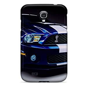 Tpu Fashionable Design Motorcycles Cars And X En Descarga Directa Rugged Case Cover For Galaxy S4 New