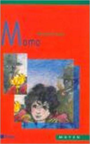 Momo Livre En Allemand German Edition Michael Ende