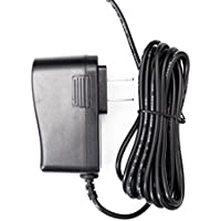OMNIHIL Replacement ((8 Foot Long) Cable) Adapter Power Supply Charger FOR Netgear GS605 Gigabit switch