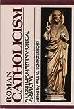 Roman Catholicism, , 0801082927