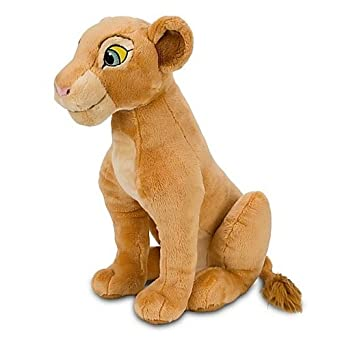 Think, adult den lion store toy
