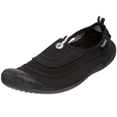 Cudas Men S Flatwater Water Shoe