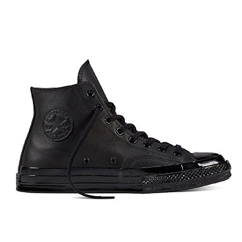 Converse - Zapatillas altas hombre