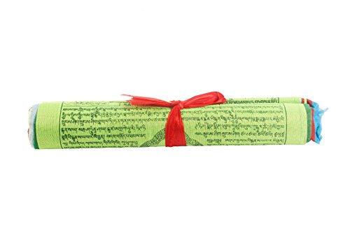 overstock-sale-tibetan-tranquil-prayer-flags-12x12-inches-wind-horse-and-kalachakra-lungta-new-set-o