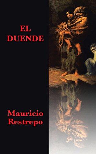 Descargar Libro El Duende Mauricio Restrepo