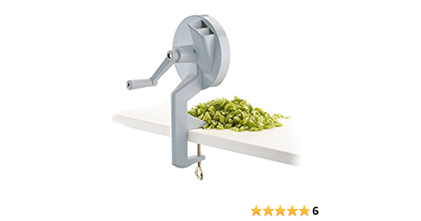 Kitchen Tools Bean Slicer Stringer Remover Vegetable Cutter Runner Beans Peeler