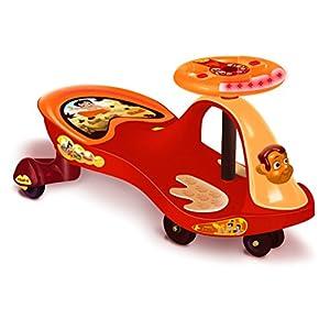 Toyzone Chotta Bheem Deluxe Kids...