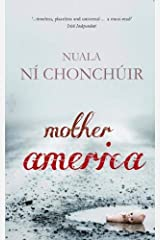 Mother America Paperback
