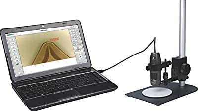 INSIZE ISM-PM200SB Digital Measuring Microscope