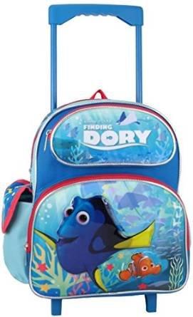 Amazon.com | Disney Pixar Finding Dory 12