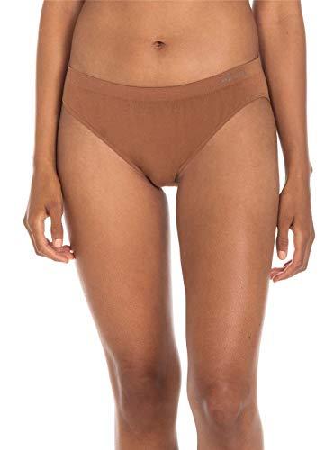Classic Cotton Bikini - 1