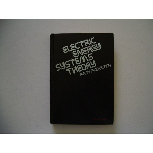 Dc Kulshreshtha Basic Electrical Engineering Ebook Free Download alben wilde scratches remini