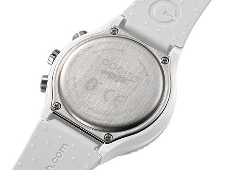Cogito Pop Negro Reloj Inteligente: Amazon.es: Electrónica