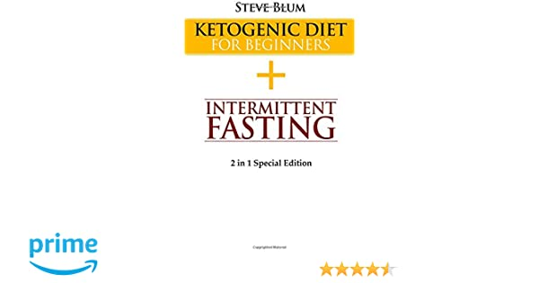 Amazon Com Ketogenic Cleanse Combine Ketogenic Diet With