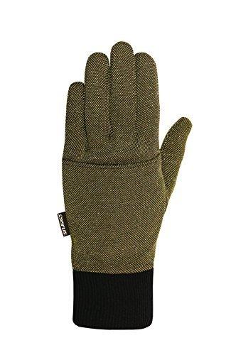 heat glove liner - 1