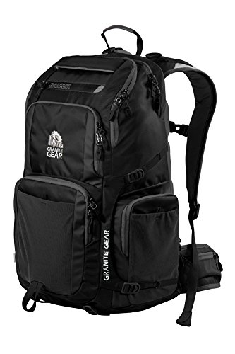 granite-gear-jackfish-backpack-black