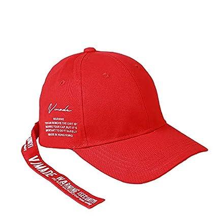 CFHJN Home Gorra de béisbol para niños Primavera y otoño Gorros para niños Gorra para Padres