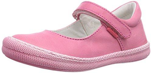 Primigi MORINE 1-E Mädchen Geschlossene Ballerinas Pink (FRAGOLA)