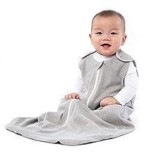 baby deedee Sleep nest Basic Cotton Baby Sleeping Bag Sack Toddler