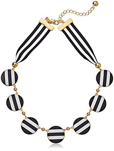 Kate-Spade-New-York-Necklace-Set-Sail-Necklace