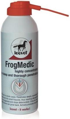 Leovet Horse Frogmedic Spray