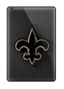 High Quality New Orleansaints Case For Ipad Mini/mini 2 / Perfect Case