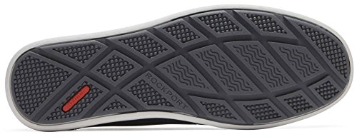 ZAPATOS ROCKPORT - H80100-T44-1/2
