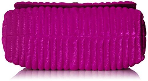 Purple Ted Rachila Deep Baker Deep Purple Ted Baker Rachila fBqwfS8