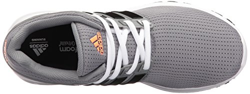 tech Adidas Course Femme De Chaussures Grey W black Grey Fluidcloud Tqw8S4