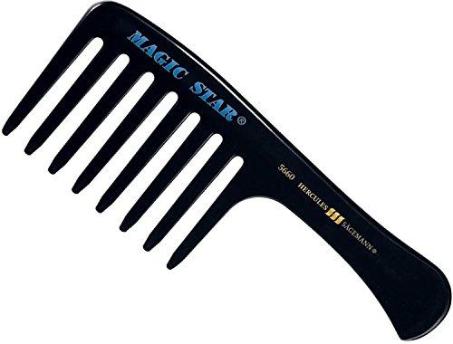 hercules-sagemann-magic-star-hair-comb-seamless-9