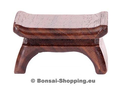 Bonsai – Mesa, Mini mesa, aprox. 4, 2 x 3, 4 x 2, 1 cm 71097 ...
