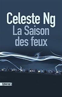 La saison des feux, Ng, Celeste