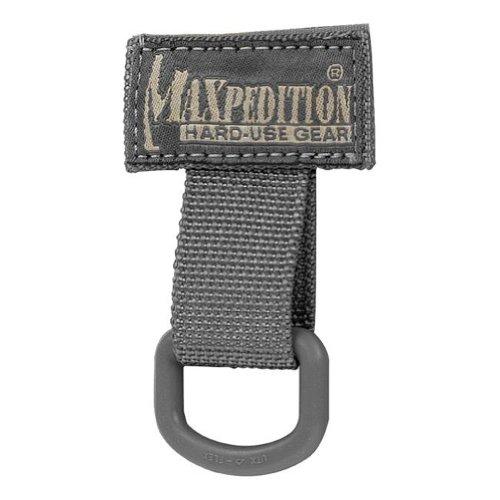Maxpedition MX 1713F, Zaino da Escursionismo Unisex �?Adulto, Multicolore, Taglia Unica