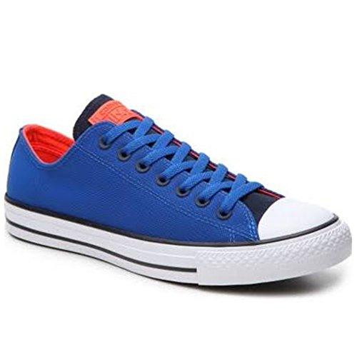 converse-chuck-taylor-all-star-kurium-low-top-sneaker-6-bm-us-women-4-dm-us-men