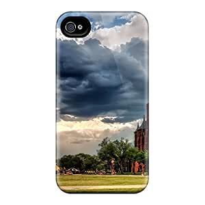 New Arrival Smithsonian Museum In Washington Dc Hdr MKt20689Olsk Cases Covers/ 4/4s Iphone Cases