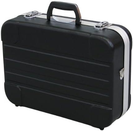 [スポンサー プロダクト]Astage(アステージ)  ABSストロングケース ブラック W約46.5×D約15×H約35.5cm GT-R