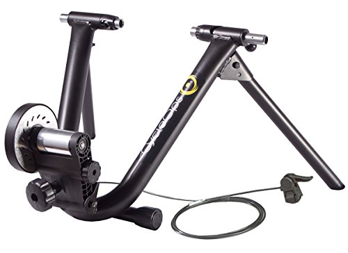 CycleOps 9730 Mag