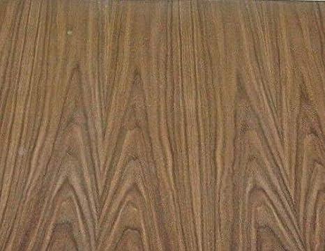 "Cherry wood veneer composite 48/"" x 24/"" with paper backer 4/' x 2/' x 1//40/"" #1702"
