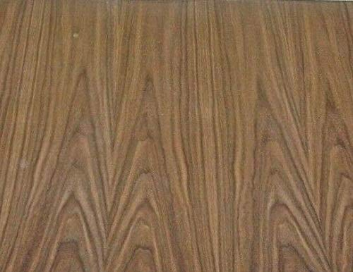 Walnut wood veneer 24