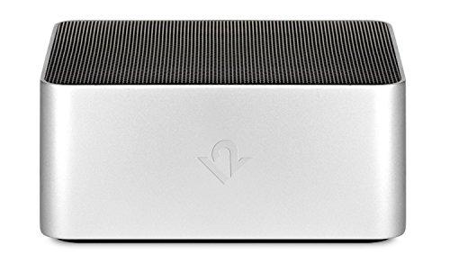 twelve-south-bassjump-2-for-macbook-portable-add-on-subwoofer-for-macbook