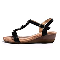 Alexis Leroy, is an American fashion brand built in 2008 by senior fashion designer Alexis Leroy. This brand focus on designing women shoes & clothes by nature and healthy concept. We always consider safety, health and environmental prote...