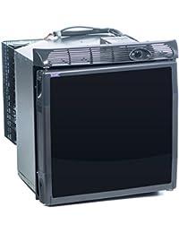 Engel 60 qt. Built-in AC/DC Front-Open Fridge Freezer