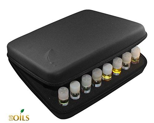 foam oil insert - 4